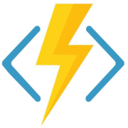 Azure Functions web site